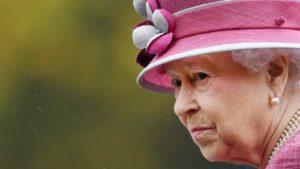queen-elizabeth-11-300x169