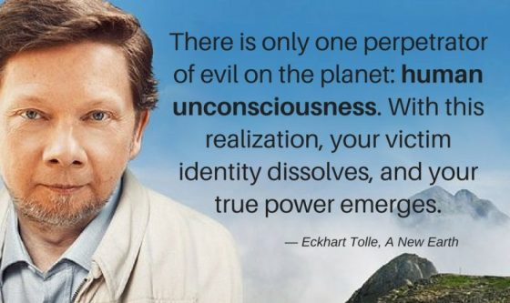 reality-constructing-the-separation-game-eckhart-tolle-800x477