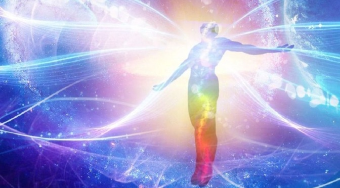You Are a Sovereign Being – Start Acting Like One! You-are-a-sovereign-being-start-acting-like-one-1
