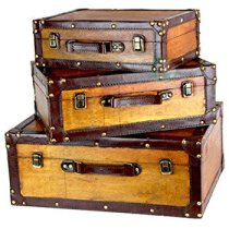 antique-suitcases