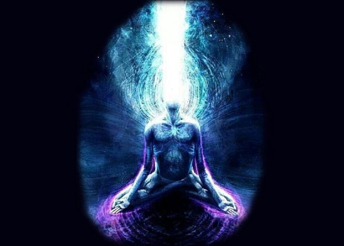 7 Secrets To Knowing Your Higher Self