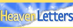 heavenletters-version-2