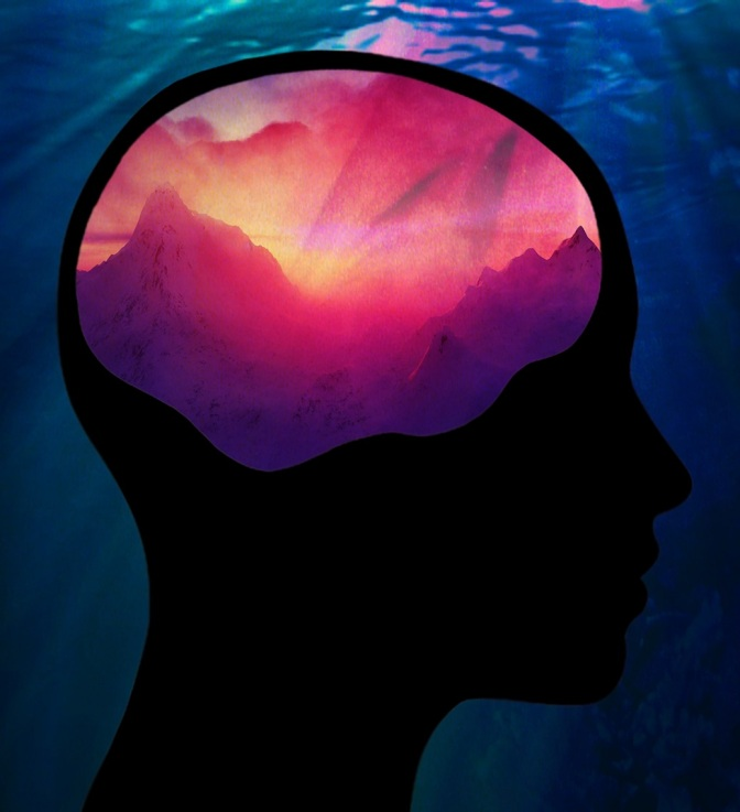 5 Pitfalls of New Age Thinking That Can Actually Help You