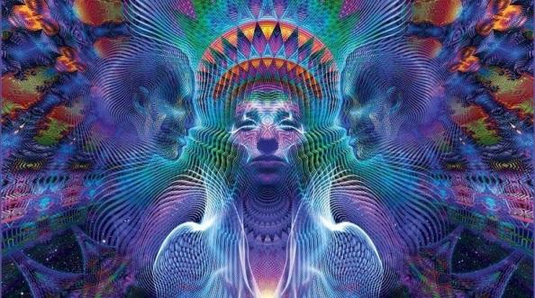 ayahuasca-shadow-goddess-game-master-love-fb1
