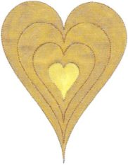 hearts-4-golds-ehc-gold-444px-234x300