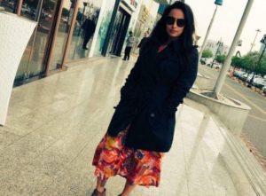 saudi-woman-hijab-300x221