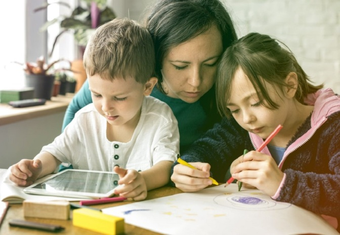California Lawmakers Seek Dangerous Law to Presume ALL Homeschooling Parents Are Abusers