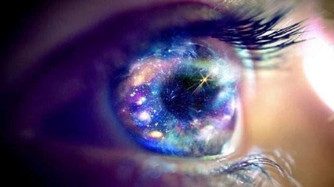 When Spiritual Awakening Begins