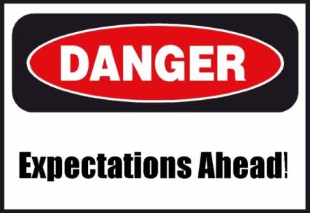 wpid-danger1