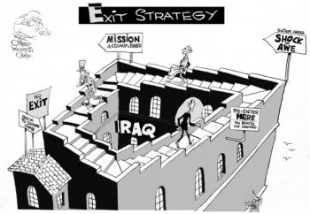 us-war-exit-strategy-no-exit-350x242