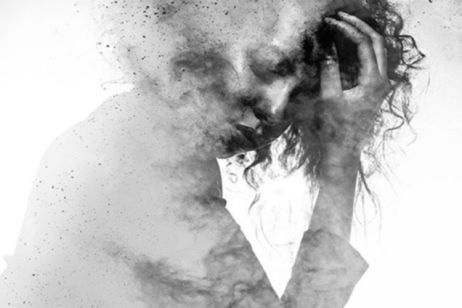 3 Empowering Facts About Depression for Those Who Have It