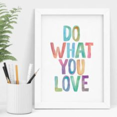 do-what-you-love-300x300