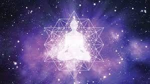 enlightenment-111-1