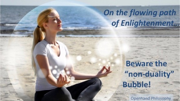 flowing-path-enlightenment-non-duality-bubble-fb2