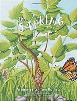 jessie-klassen-the-sapling-book-cover-350x456