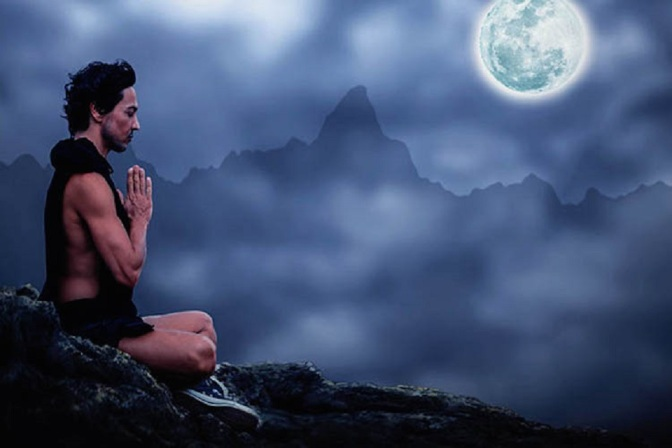 Vipassana – A Brutal but Enlightening 10 Days of Silence