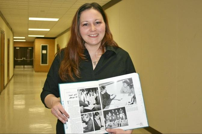 Flint Water Activist Awarded Environmental Prize