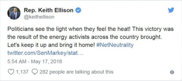 defenders-open-internet-historic-win-senate-votes-net-neutrality-keith-ellison-768x343