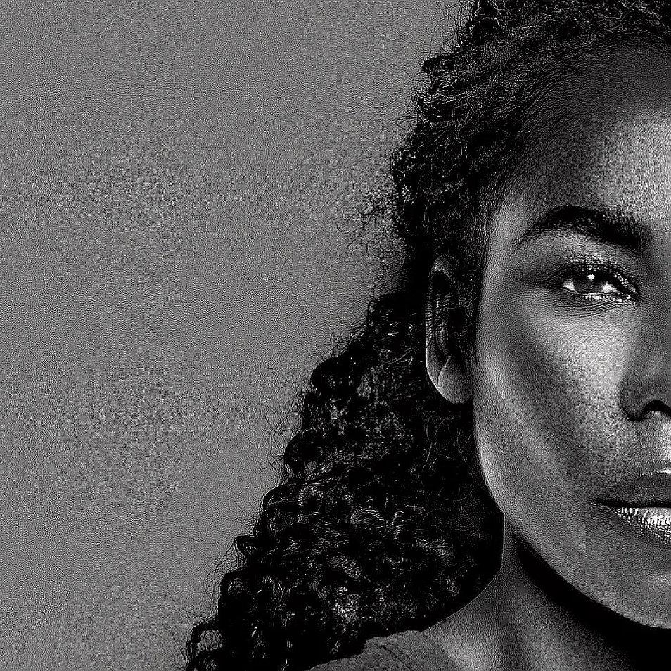 Cedella Marley: Encouragement – Karma Yoga Daily