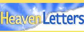 heavenletters-version-2