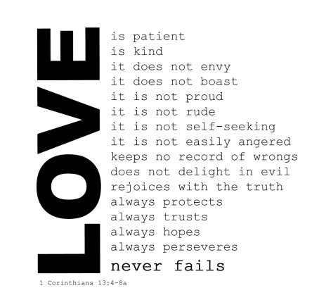 love-definition-1