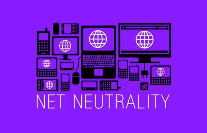 Defenders of Open Internet Deliver 'Historic Win' as Senate Votes to Restore Net Neutrality