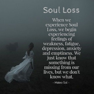 signs-experiencing-soul-loss-2