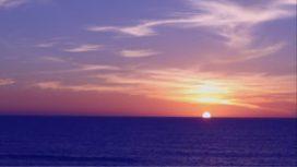 sunset-300x169