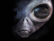 alien-5d-shift-grey-energy-field-2-350x263