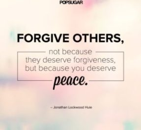 forgiving-others-300x278