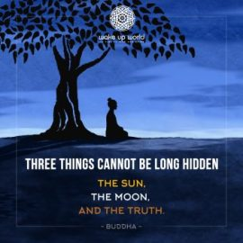 3-things-that-cannot-be-hidden-long-sun-moon-truth-350x350