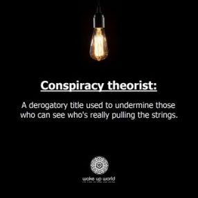 conspiracy-theorist-1-350x350