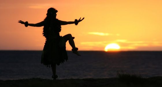 kahuna-prayer-wisdom-clarity-self-love-fb3-800x432