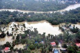 kerala-floods-11-300x200
