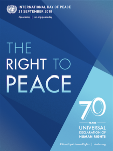 int-day-of-peace-poster-225x300