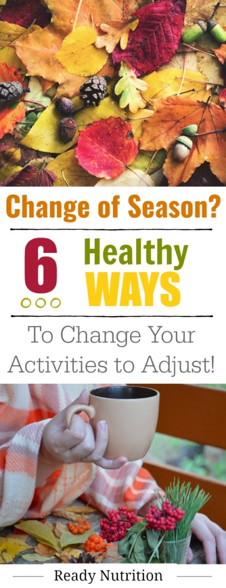 ready-nutrition-healthy-ways-to-adjust-to-the-changing-seasons