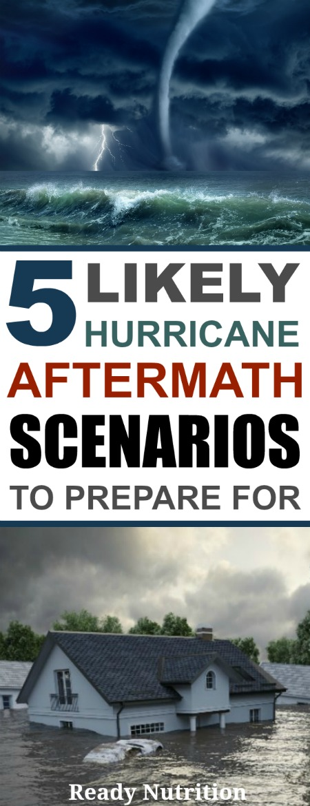 ready-nutrition-likely-hurricane-scenarios-to-prepare-for-pin