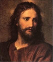 jesus-posting