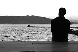 loneliness-22