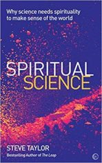 spiritual-science-steve-taylor-300x478