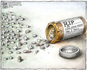 understanding-the-opioid-epidemic-2-350x282