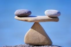 balance-11-300x200