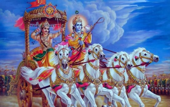 indian_art-bagavad_gita-krishna_and_arjuna_in_the_battlefield_of_kurukshetra_d17a6c8d-02a6-402d-88c2-570a0cd5f864-768x486