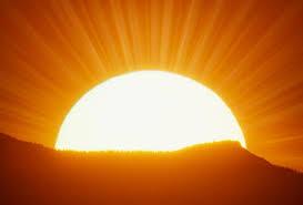 sun-345