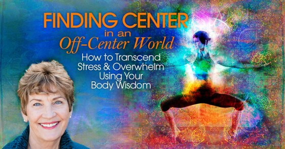 transcend-stress-body-wisdom-fb1