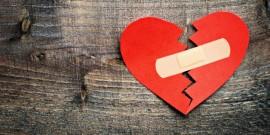 o-BROKEN-HEART-facebook0-624x312