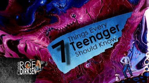 teenager-heading