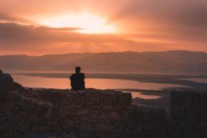 sunrise-masada