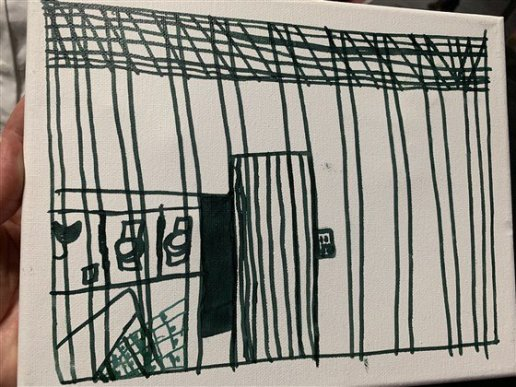 border-prison-illustration