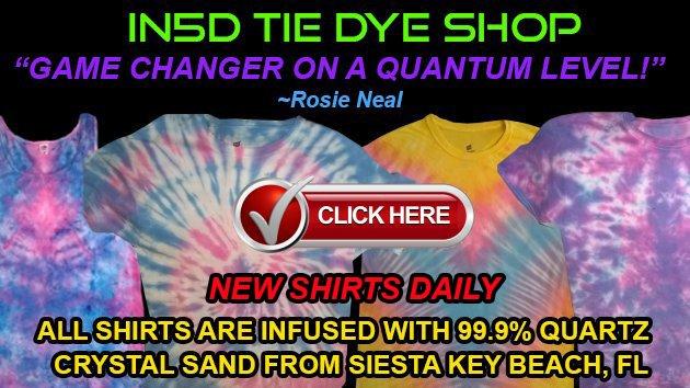 in5d-tie-dye